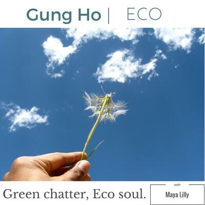 GungHo Eco