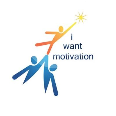I Want Motivation