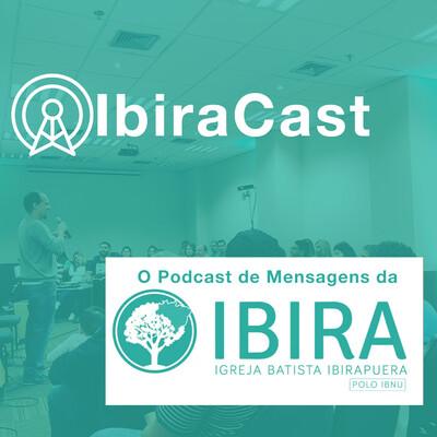 IbiraCast
