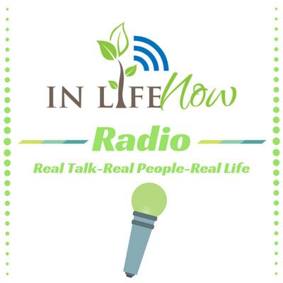 In Life Now Radio