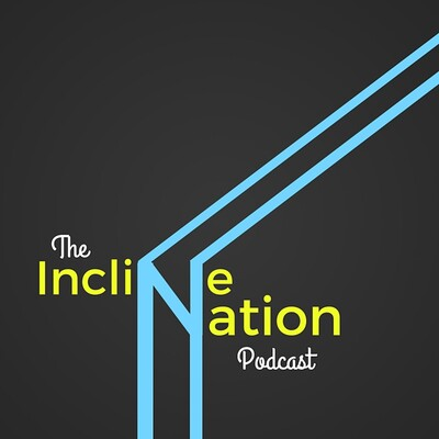 Incline Nation