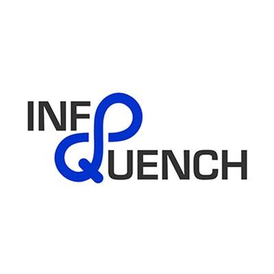 InfoQuench