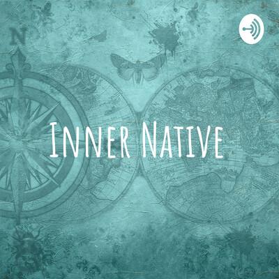 Inner Native