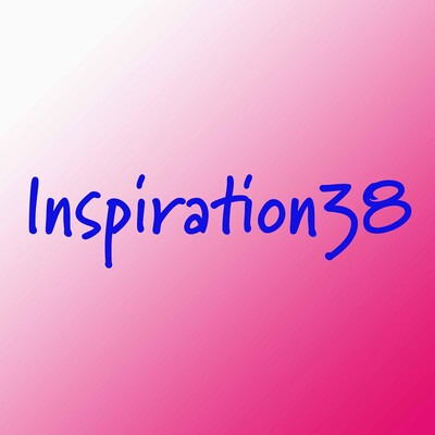 Inspiration38