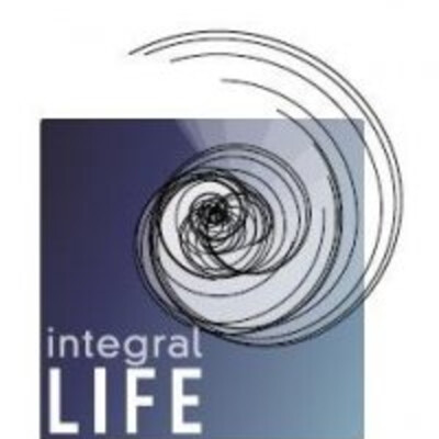 Ep. 300 - Integral Life