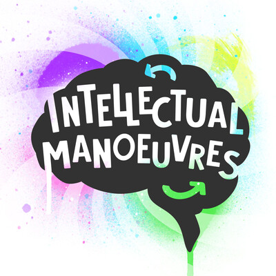Intellectual Manoeuvres Podcast