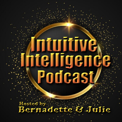 Intuitive Intelligence Podcast