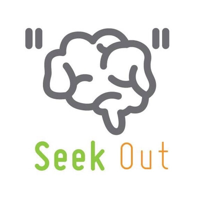 Seek Out Podcast