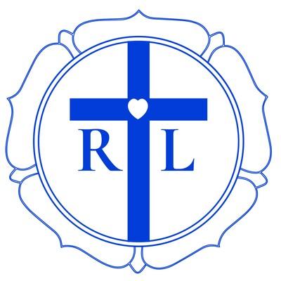 Sermons from Redeemer Lutheran Church & Student Center (LCMS)