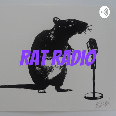 RAT Radio