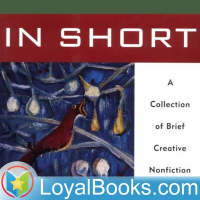 Short Nonfiction Collection by Various
