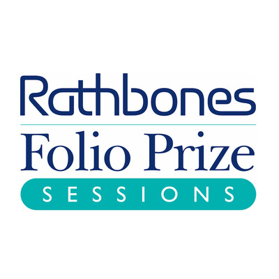 Rathbones Folio Prize Podcasts
