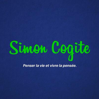 Simon Cogite