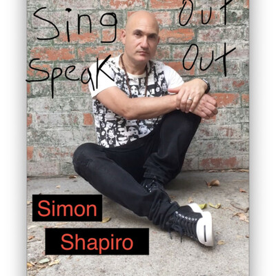 SingOut SpeakOut