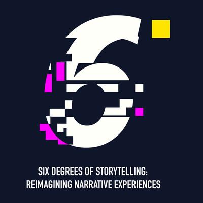 Six Degrees of Storytelling