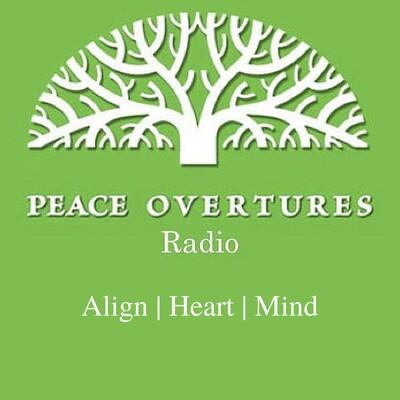 Peace Overtures Radio