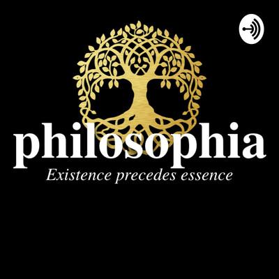 Philosophia talks!