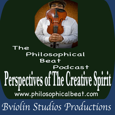 Philosophical Beat Podcast
