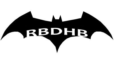 RBDHB