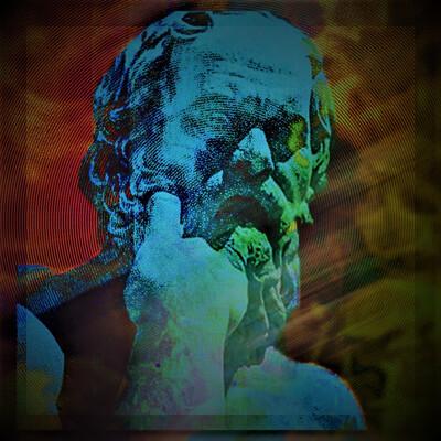 Philosophy of You