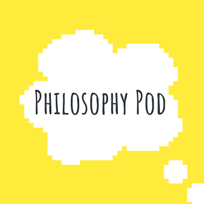 Philosophy Pod