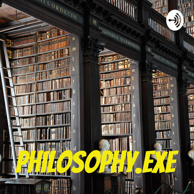 Philosophy.ExE