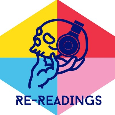 RE-READINGS - The World's Biggest Reading Group