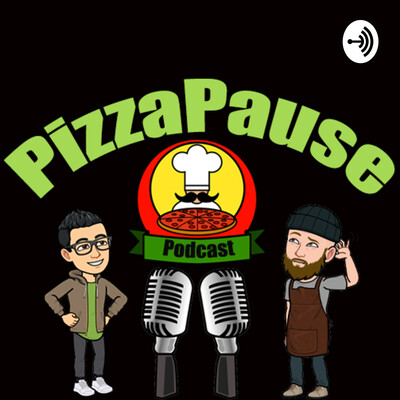 PizzaPause