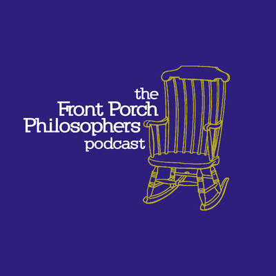 Front Porch Philosophers