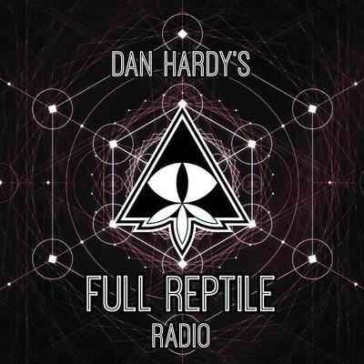 Full Reptile Radio