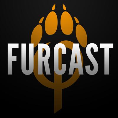 FurCast