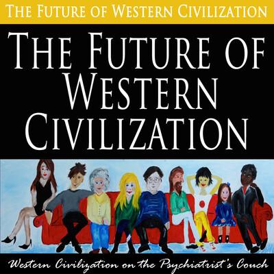 Future of Western Civilization