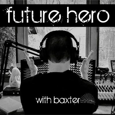 FutureHero Podcast