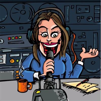 Monday Night Radio
