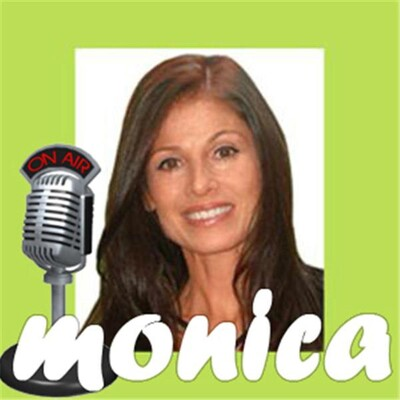 MonicaTalk