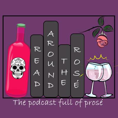Read Around the Rosé