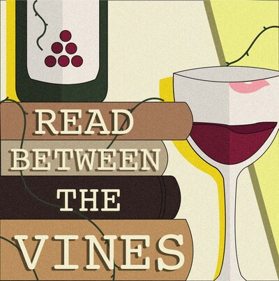 Read Between the Vines