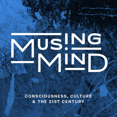 Musing Mind Podcast