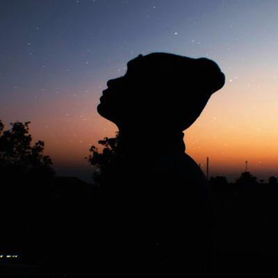 My PHILOSOPHICAL JOURNAL