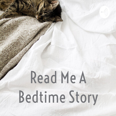 Read Me A Bedtime Story