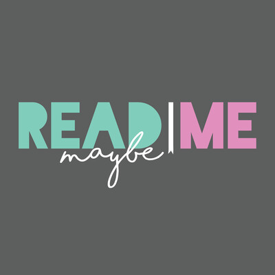 Read Me Maybe podcast » episodes