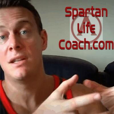 Spartan Life Coach