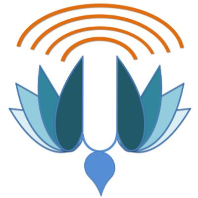 Spiritual Wisdom by His Holiness Romapada Swami - Audio Lectures