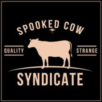 Spooked Cow Syndicate