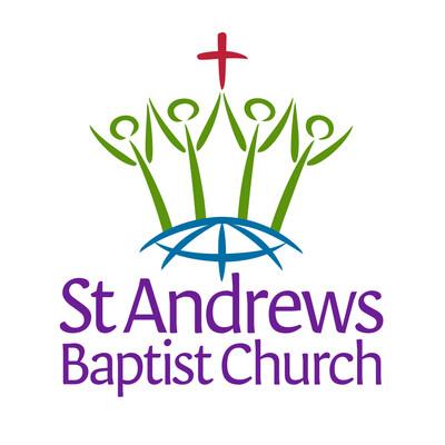 St Andrews Baptist Church
