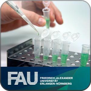 Stammzellforschung (SD 640)