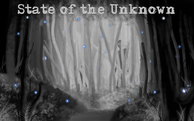 State Of The Unknown's Podcast