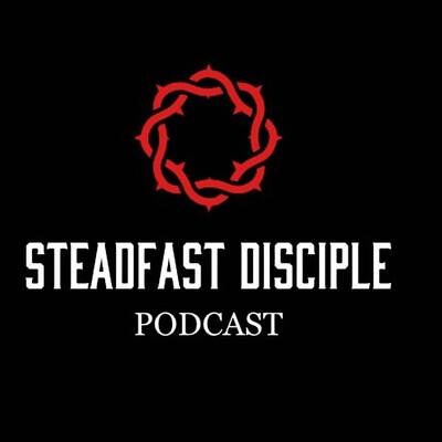 Steadfast Disciple