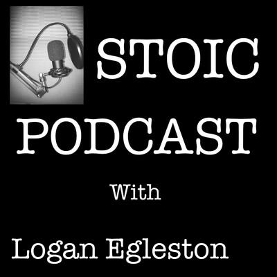 Stoic Podcast