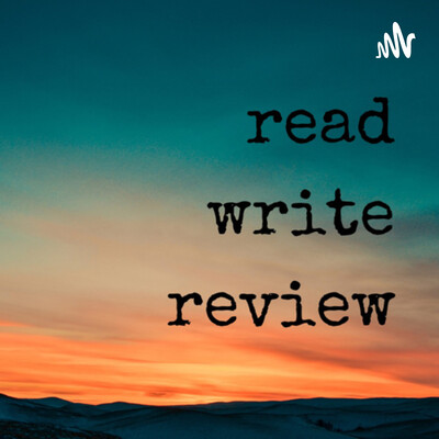 Read Write Review